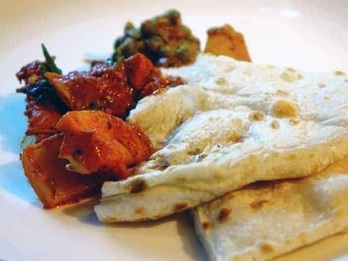 Sourdough Naan, sourdough tortilla, sourdough wraps, Delicious Sourdough Tortillas - Easy Step by Step Guide, Sourdough Tortillas.