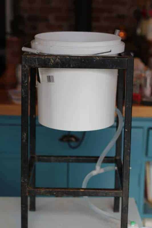 DIY Rabbit Watering System: How to Build an Automatic Water System for Rabbits for Less than $5 promo image