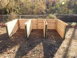 The Easy Guide to Starting a Compost Pile from Scratch   Composting for Beginners promo image