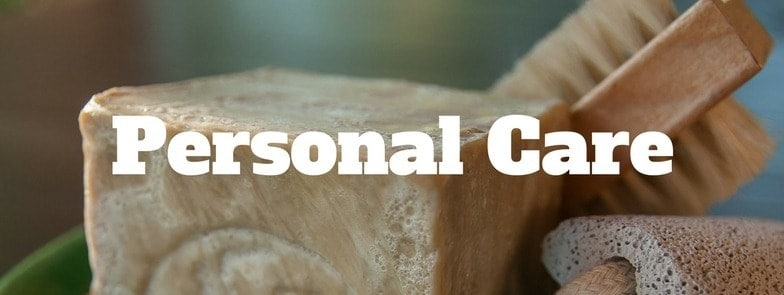 33 traditional skills that are worth learning. Preserve old skills to save money and become self sufficient. #HomesteadAnywhere