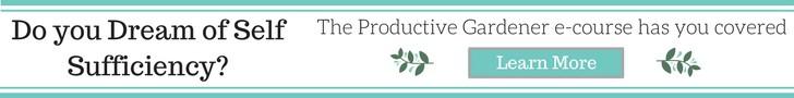 Free Gardening Resources promo image
