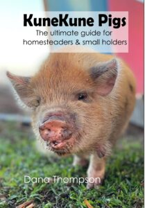 The 5 Best Farm Animals for Beginners to Raise promo image